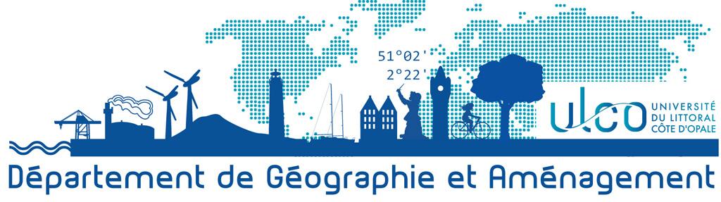 logo-geo-2.jpg